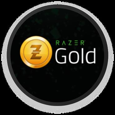 صورة لقسم Razer Gold