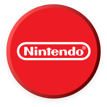صورة لقسم Nintendo eshop